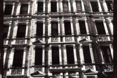 Platinum and palladium Hotel 17
