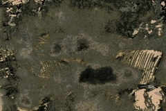 Chemigram Desert Skecth Capitol Reef 11