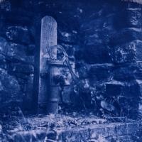 Cyanotype-Old-waterpump