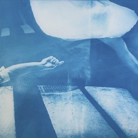 Cyanotype_Street-Dancer