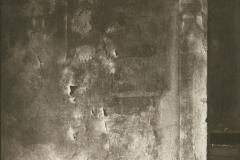 Argyrotype Sink of Slavik spa