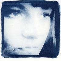 Cyanotype Untitled 11
