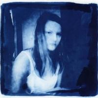 Cyanotype Untitled 22