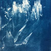 Cyanotype-Bryce-Canyon-2