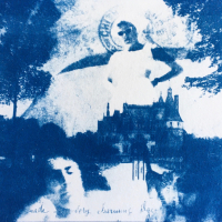 Cyanotype-I-Was-There