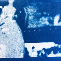Cyanotype-Passing-Through