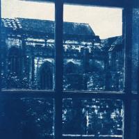 Cyanotype-Stirling-Castle