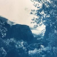 Cyanotype-Zion