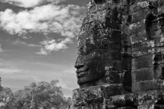 Platinum palladium Bajon Siem Reap Cambodia