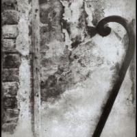 Bromoil Iron Shepherd
