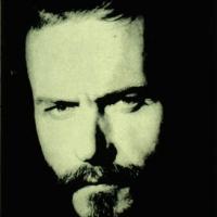Photopolymer Nicolai