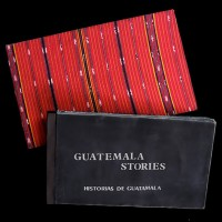 2a-Guatemalan-Stories-Fabric-Case-and-Vandyke-cover