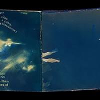 2d-Guatemalan-Stories-Van-dyke-Cyanotype