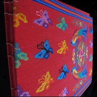 4a-Fabric-cover-Vanishing-Flora