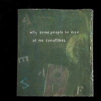 5a-Cyanotype-and-pastel-Why-Some-People-Be-Mad