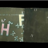 5b-Pastel-and-cyanotype-Why-Some-People-Be-Mad