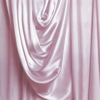 Chrysotype Blushing Drape