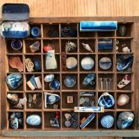 Flotsam-and-Jetsam-Cyanotype-Art