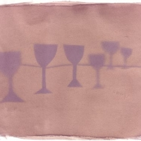 Anthotype Wine