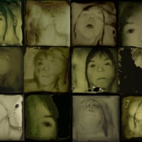 Tintype - modern Evidence_of_Self