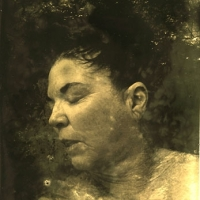 Tintype - modern Of Ebbs and Flows 2