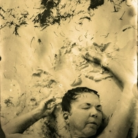 Tintype - modern Of Ebbs and Flows 26
