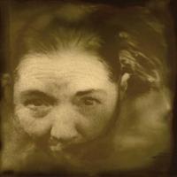 Tintype - modern Renewal 9