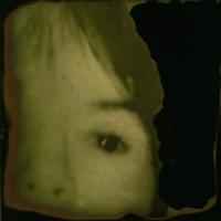 Tintype - modern Self 2