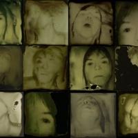 Tintype - modern Evidence_of_Self