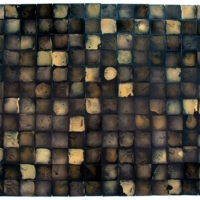 Tintype - modern Lumbago