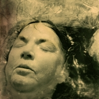 Tintype - modern Of Ebbs and Flows 22