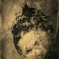 Tintype - modern Of Ebbs and Flows 24