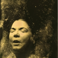 Tintype - modern Of Ebbs and Flows 25