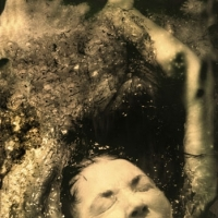 Tintype - modern Of Ebbs and Flows 5
