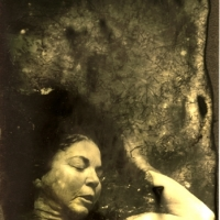 Tintype - modern Of Ebbs and Flows 6