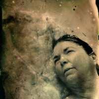 Tintype - modern Of Ebbs and Flows 7