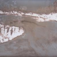 Lumen print River