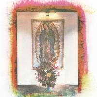 Gum bichromate Guadalupe