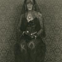 Palladium The Widow 2