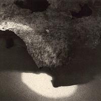 Platinum Dies Irae, Scapa Flow