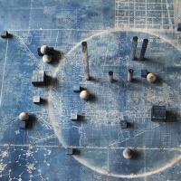 Cyanotype-Connective-Tissue