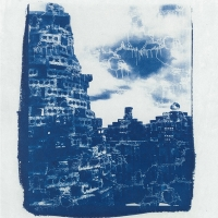 Cyanotype-Contemporary-Ruins