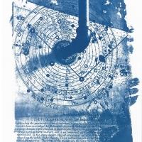 Cyanotype-Music-of-the-Spheres