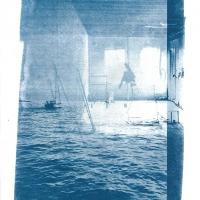 Cyanotype-Walk-into-the-Sea