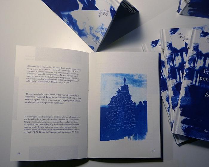 Cyanotype-Artists-Book-I
