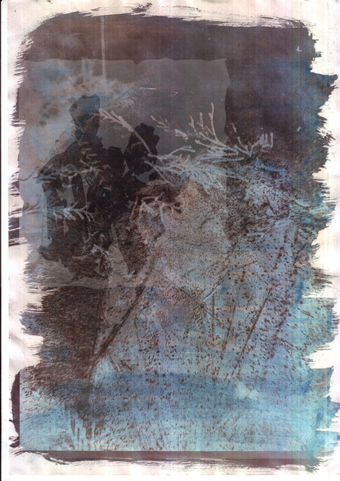 Cyanotype-Toned-In-search-of-the-eternal-moment