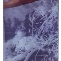 Chemilumen-Inner-Places-III