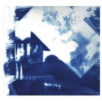 Cyanotype-Blue-Fragment
