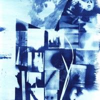 Cyanotype-Unquiet-pieces