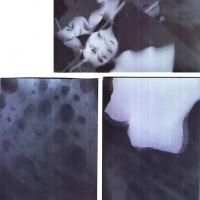 Lumen-Triptichon-Inner-Places-II